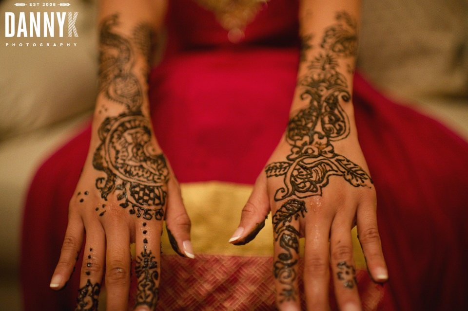 16_Indian_Mehndi_Mississippi_Wedding_Photographer.jpg