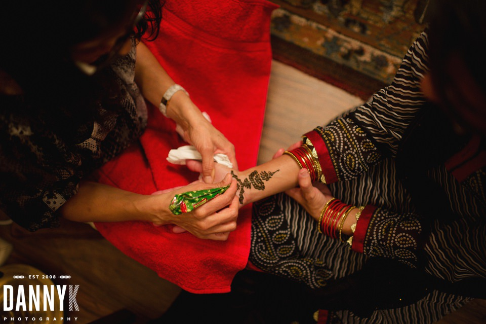 17_Indian_Mehndi_Mississippi_Wedding_Photographer.jpg