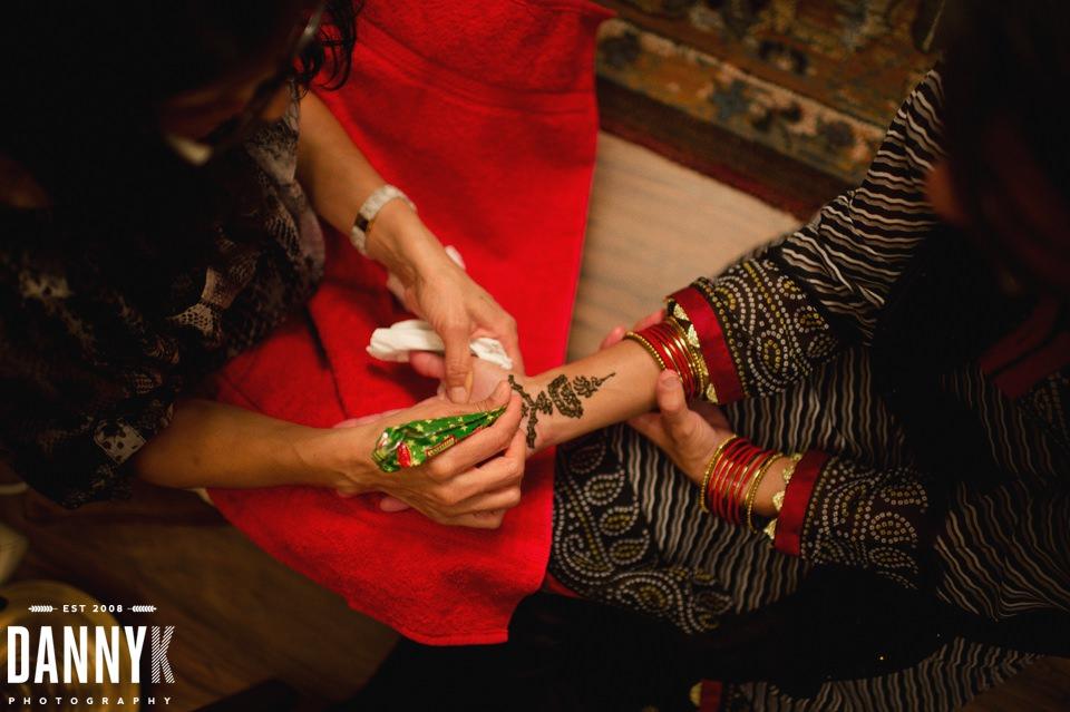 17_Indian_Mehndi_Mississippi_Wedding_Photographer.jpg