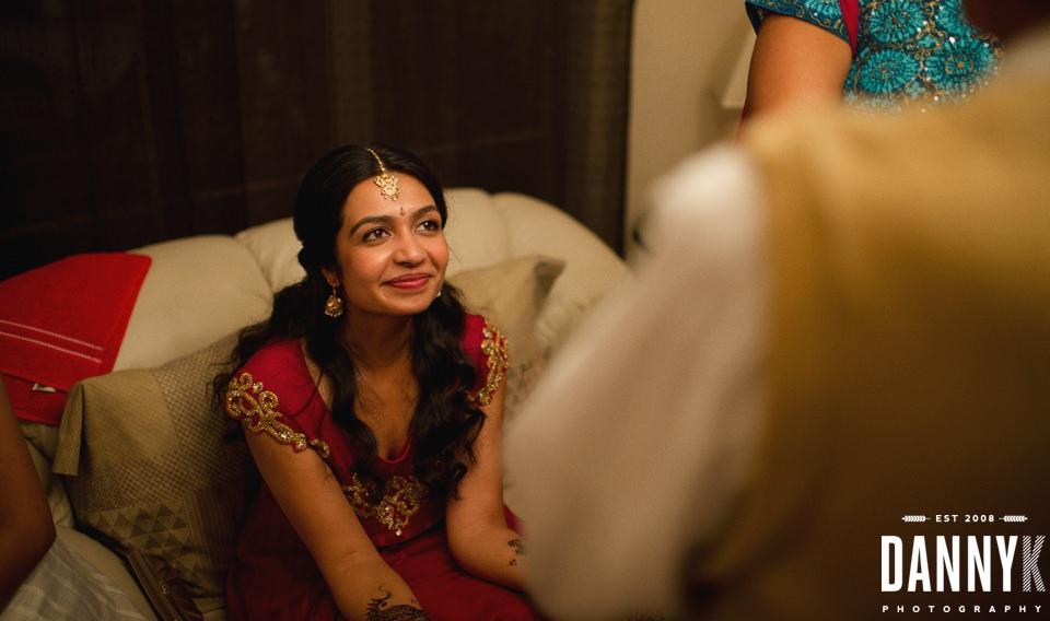 18_Indian_Mehndi_Mississippi_Wedding_Photographer.jpg