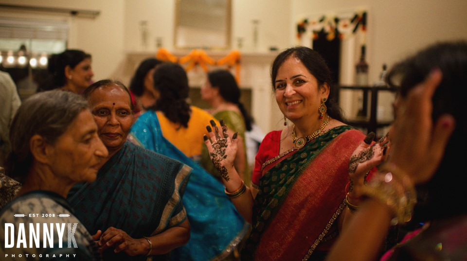 19_Indian_Mehndi_Mississippi_Wedding_Photographer.jpg