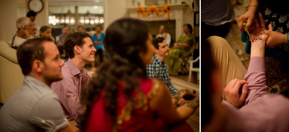 20_Indian_Mehndi_Mississippi_Wedding_Photographer.jpg
