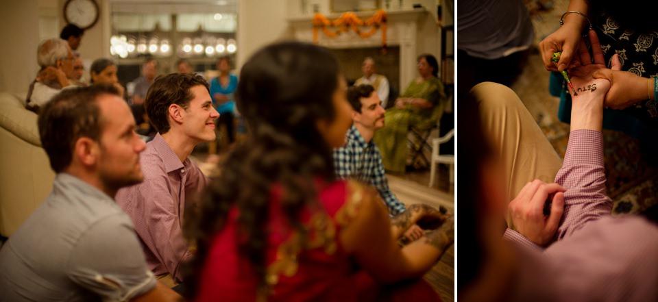 20_Indian_Mehndi_Mississippi_Wedding_Photographer.jpg