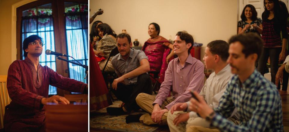 21_Indian_Mehndi_Mississippi_Wedding_Photographer.jpg