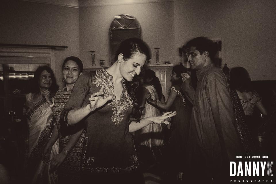 22_Indian_Mehndi_Mississippi_Wedding_Photographer.jpg