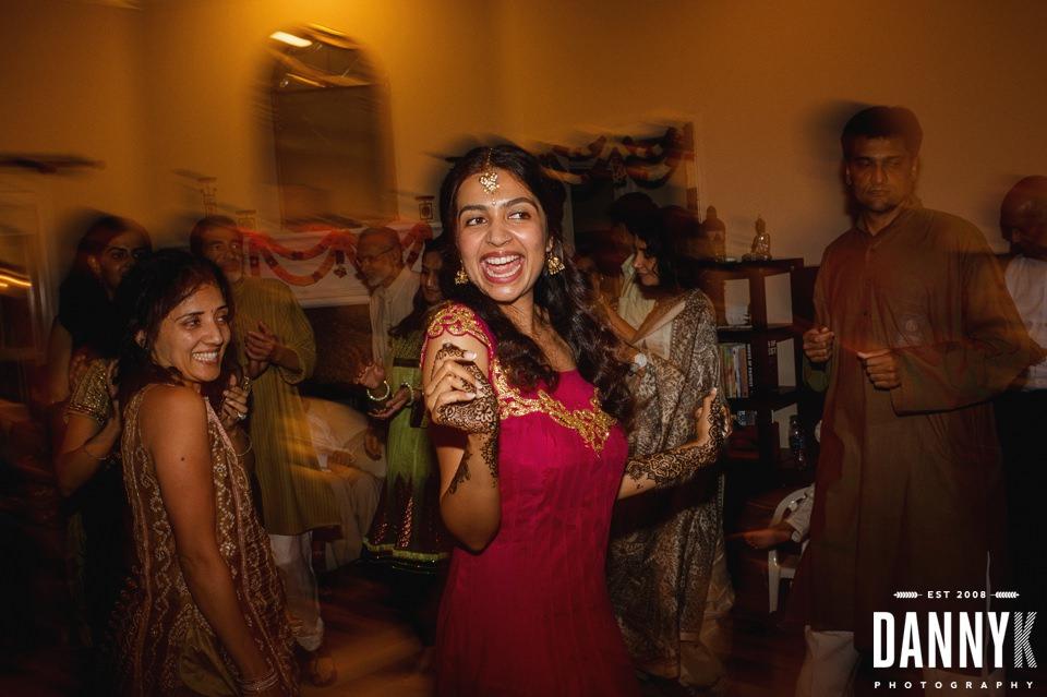 23_Indian_Mehndi_Mississippi_Wedding_Photographer.jpg