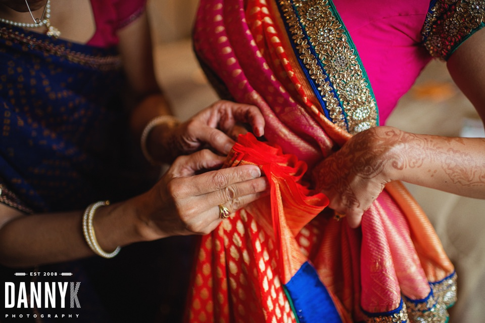 Indian_Grahshanti_Mississippi_Wedding_Photographer_02.jpg