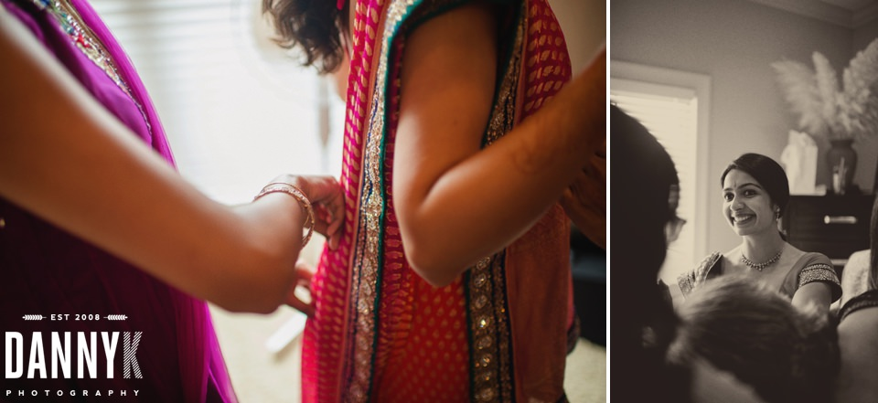 Indian_Grahshanti_Mississippi_Wedding_Photographer_05.jpg