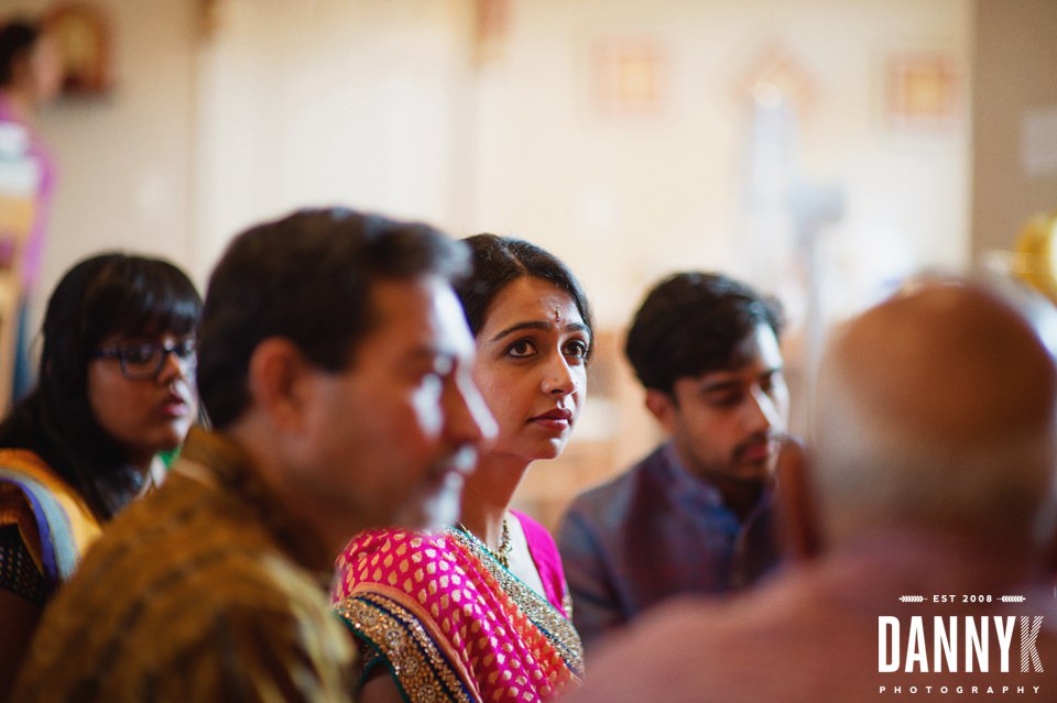 Indian_Grahshanti_Mississippi_Wedding_Photographer_07.jpg