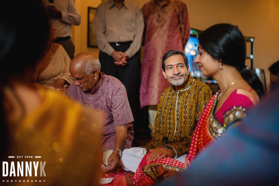Indian_Grahshanti_Mississippi_Wedding_Photographer_09.jpg