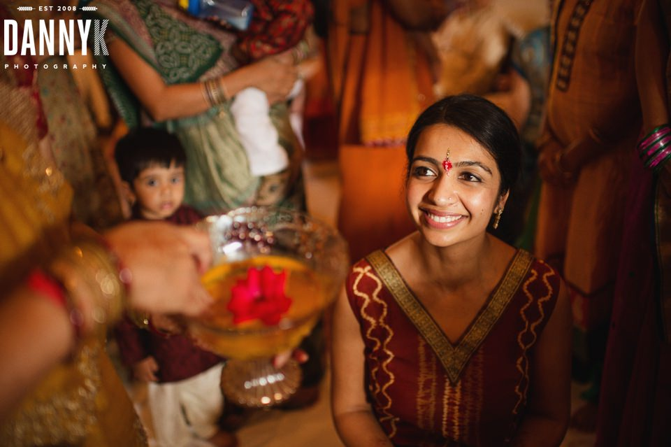 Indian_Grahshanti_Mississippi_Wedding_Photographer_12.jpg
