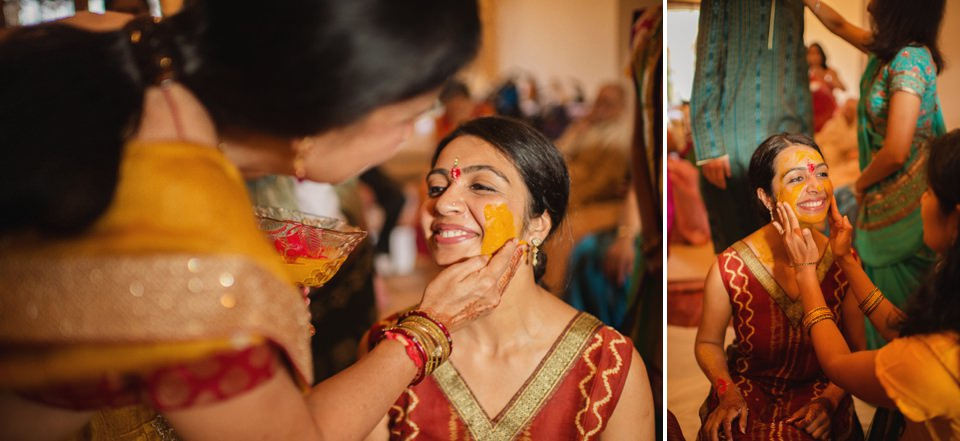 Indian_Grahshanti_Mississippi_Wedding_Photographer_13.jpg