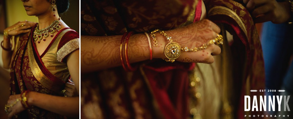 Indian_Mississippi_Wedding_Photographer_06.jpg