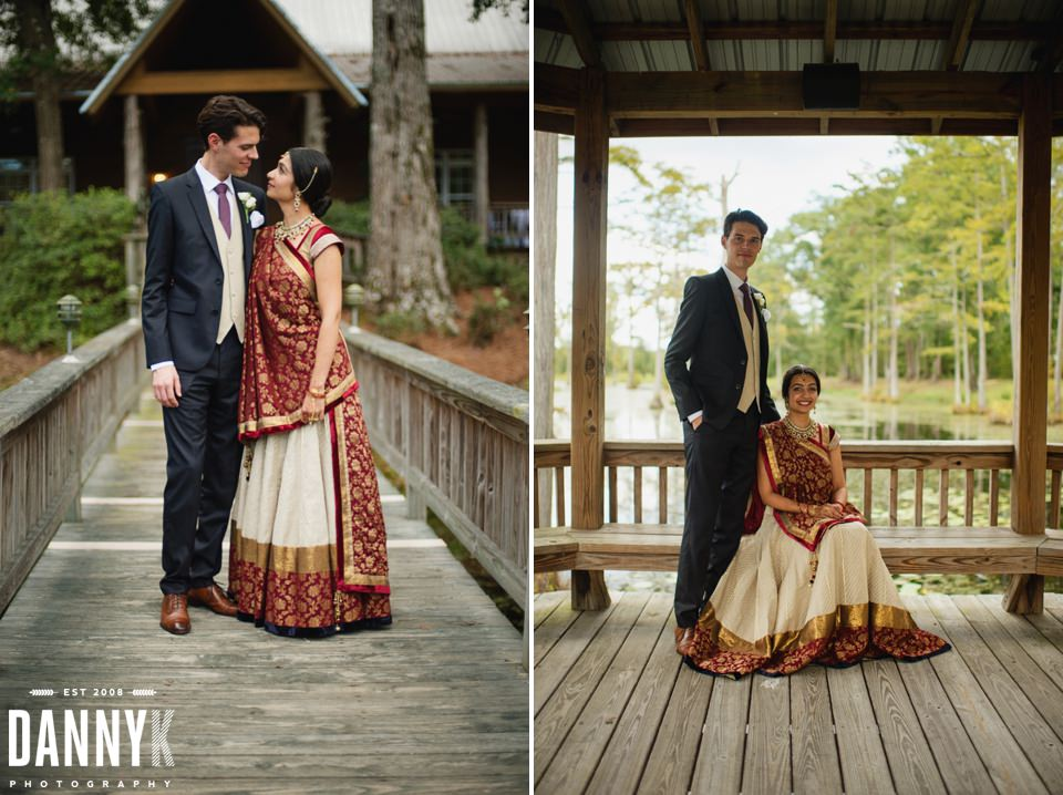 Indian_Mississippi_Wedding_Photographer_09.jpg