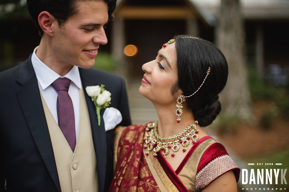 Indian_Mississippi_Wedding_Photographer_10.jpg