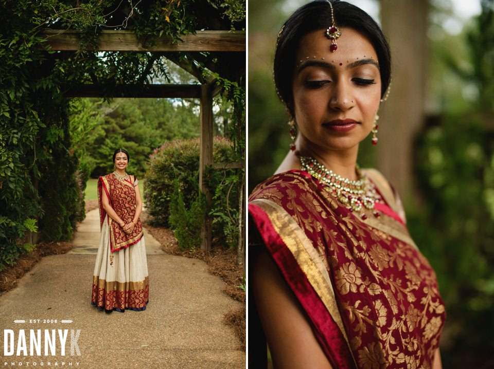 Indian_Mississippi_Wedding_Photographer_11.jpg