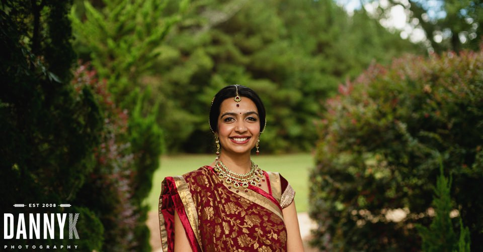 Indian_Mississippi_Wedding_Photographer_13.jpg