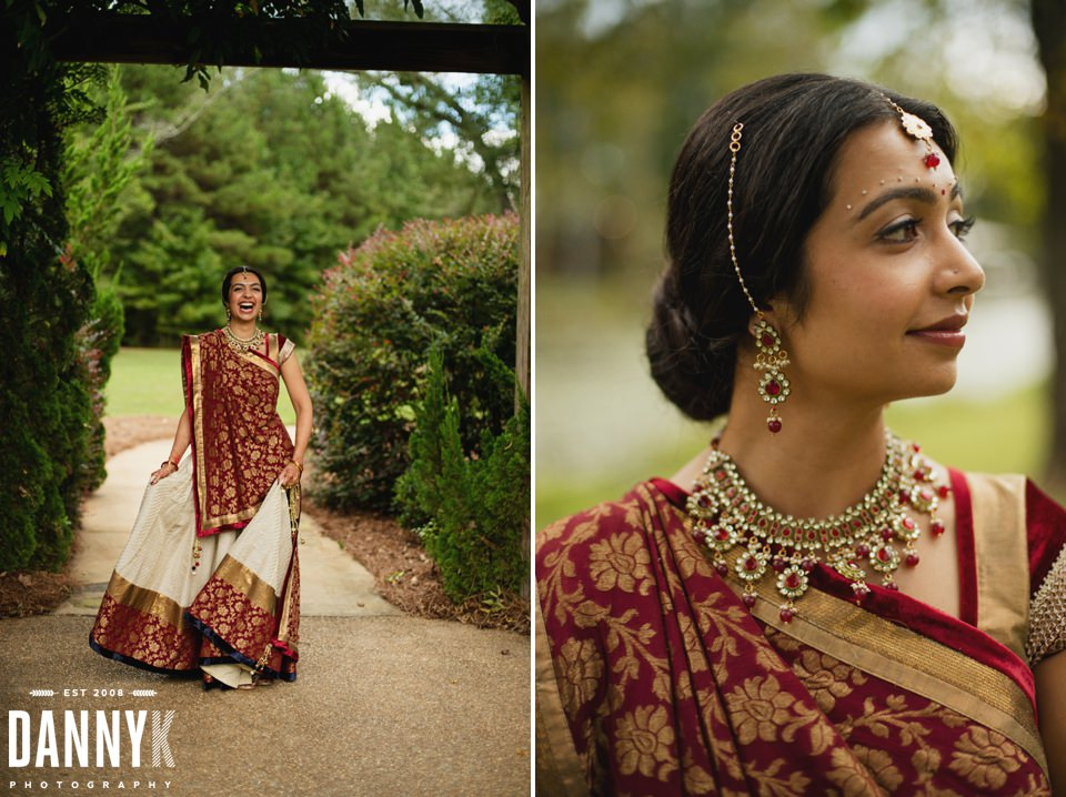 Indian_Mississippi_Wedding_Photographer_14.jpg