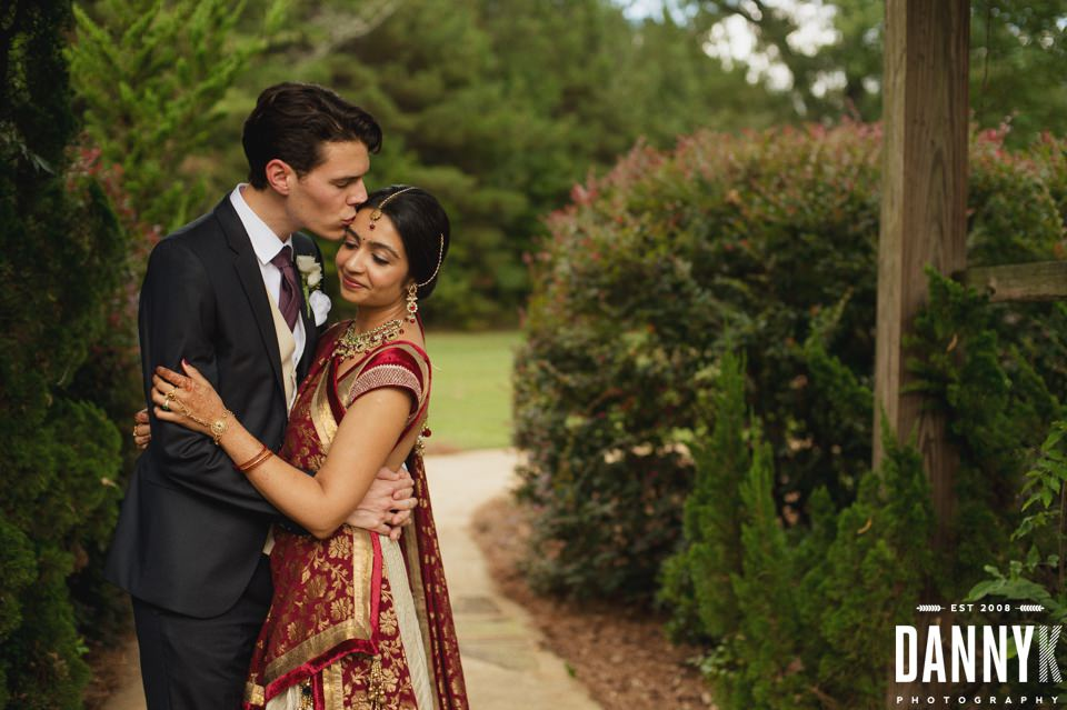 Indian_Mississippi_Wedding_Photographer_16.jpg