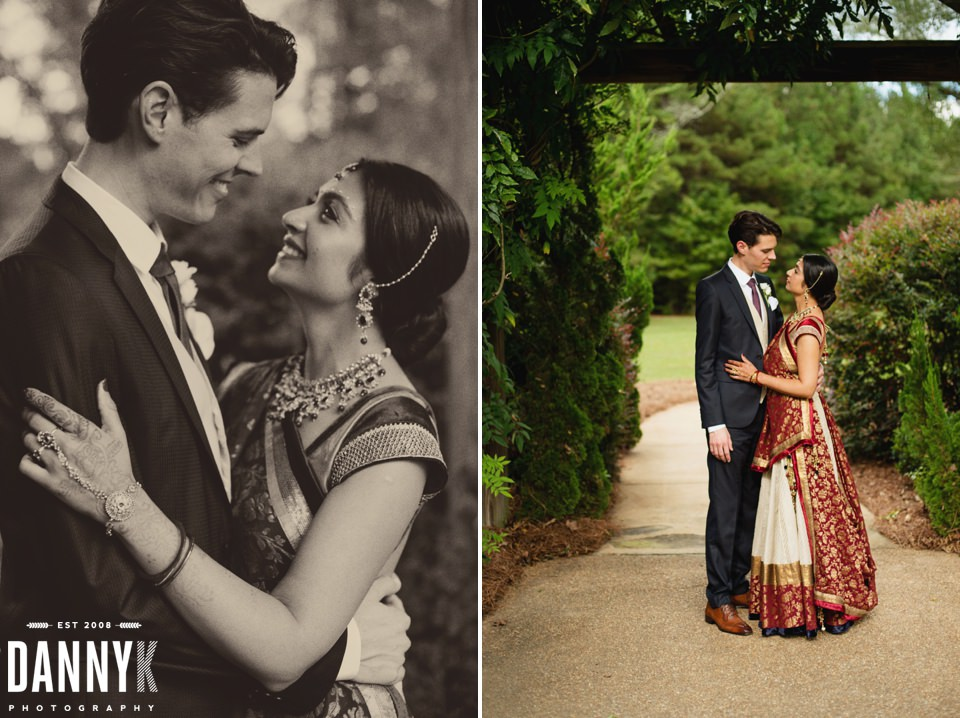 Indian_Mississippi_Wedding_Photographer_15.jpg