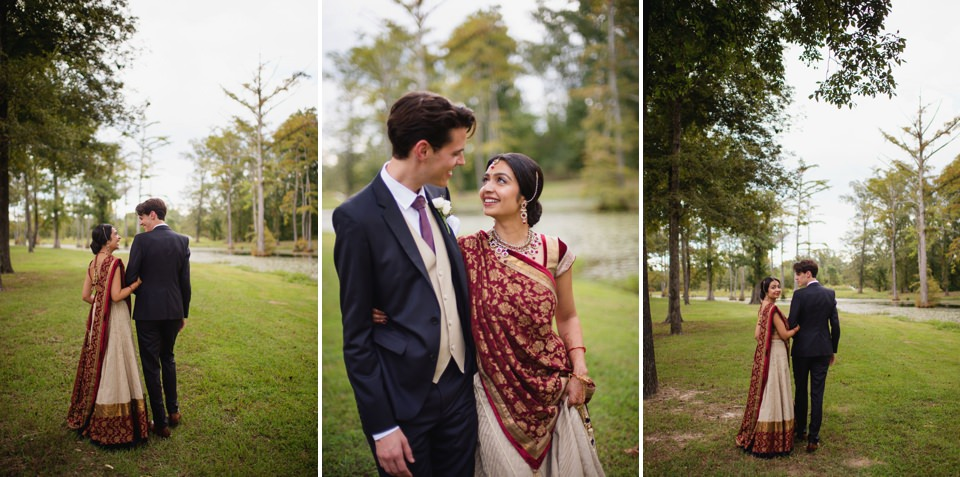 Indian_Mississippi_Wedding_Photographer_20.jpg