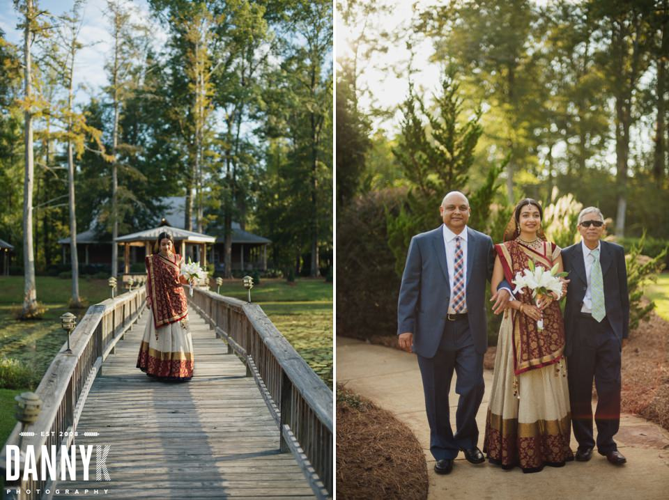 Indian_Mississippi_Wedding_Photographer_25.jpg