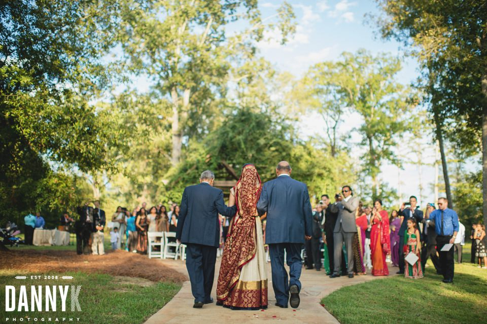 Indian_Mississippi_Wedding_Photographer_26.jpg