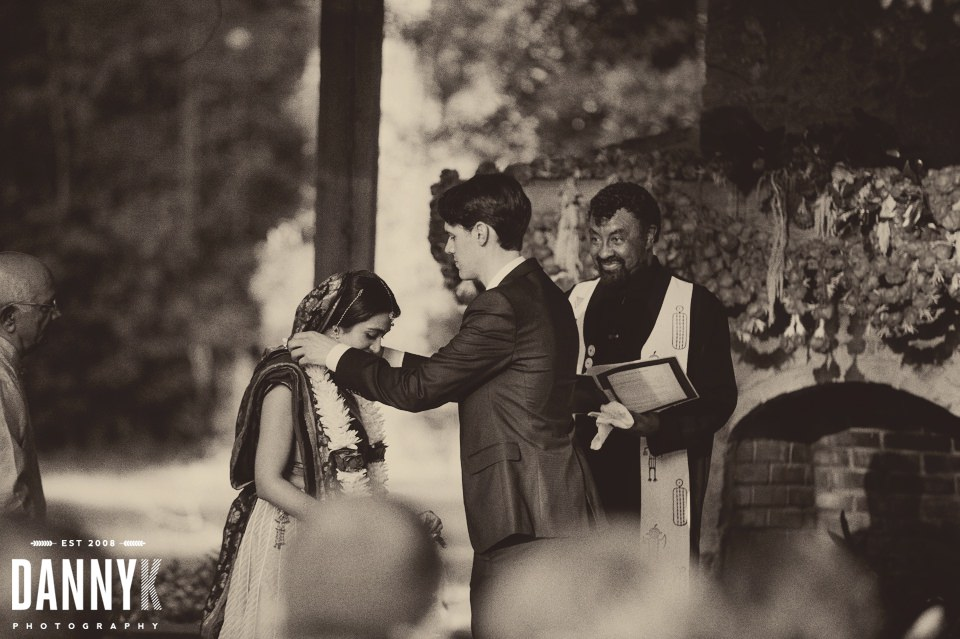 Indian_Mississippi_Wedding_Photographer_28.jpg