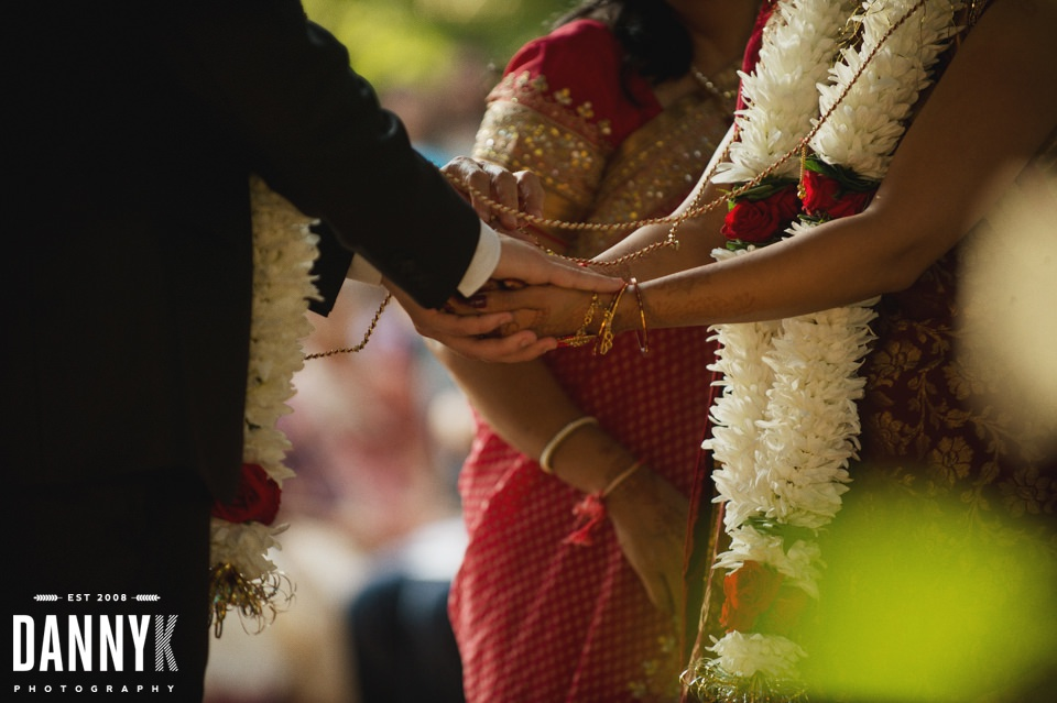 Indian_Mississippi_Wedding_Photographer_29.jpg