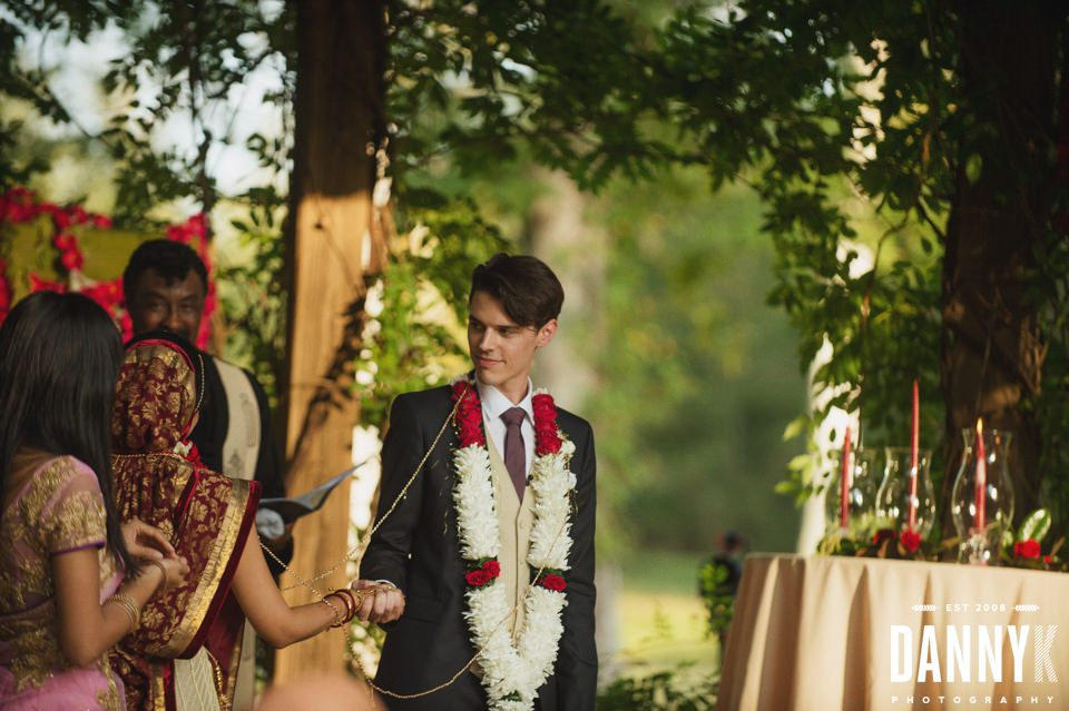 Indian_Mississippi_Wedding_Photographer_31.jpg