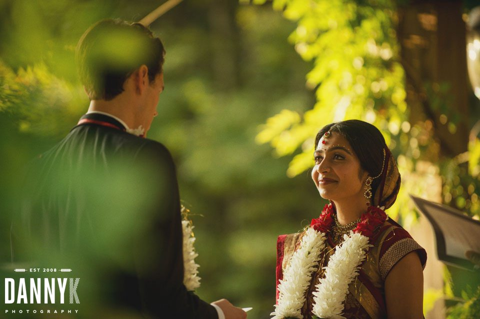 Indian_Mississippi_Wedding_Photographer_33.jpg