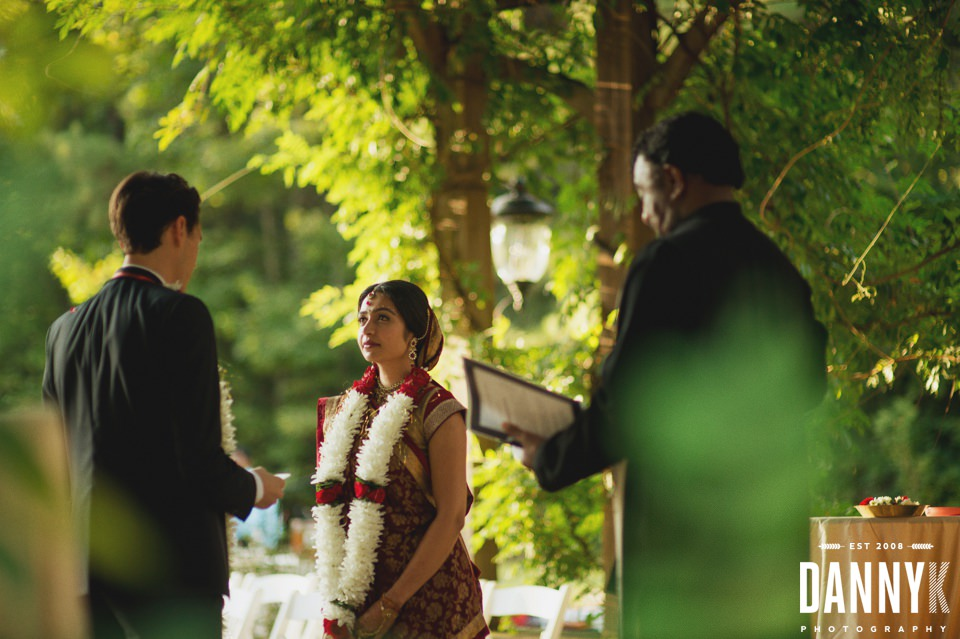 Indian_Mississippi_Wedding_Photographer_32.jpg