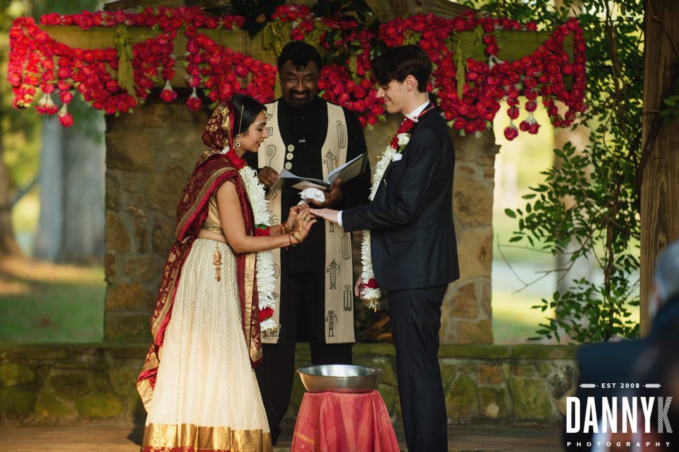 Indian_Mississippi_Wedding_Photographer_34.jpg