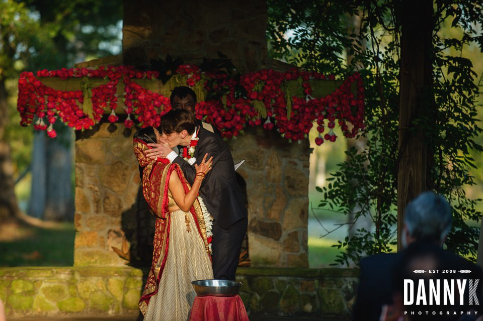 Indian_Mississippi_Wedding_Photographer_36.jpg