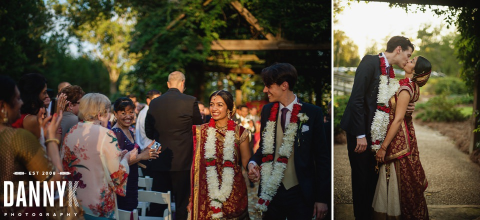 Indian_Mississippi_Wedding_Photographer_37.jpg