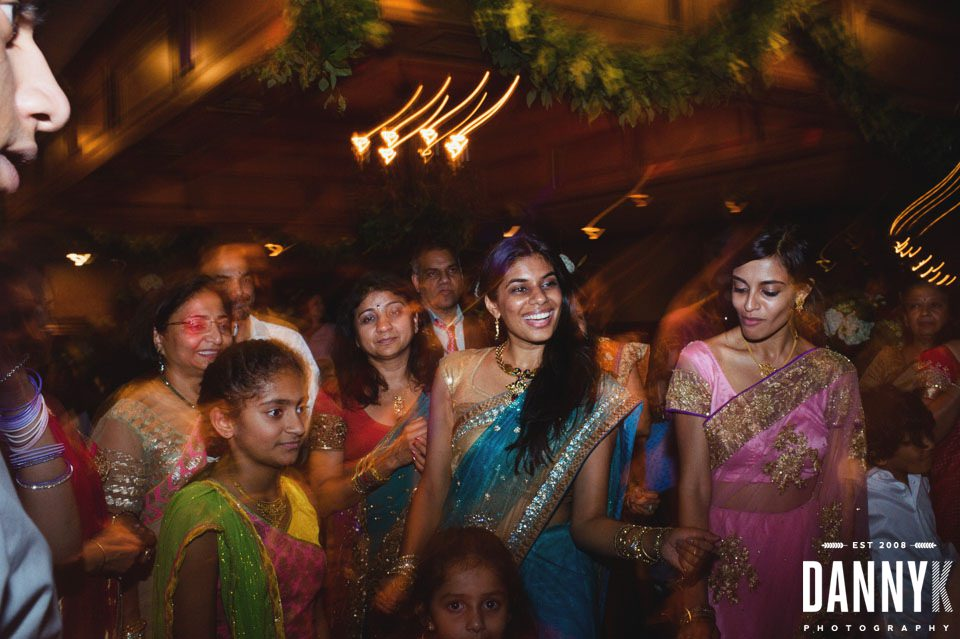 Indian_Mississippi_Wedding_Photographer_43.jpg