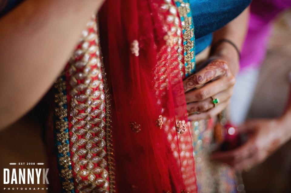 Indian_Garba_Mississippi_Wedding_Photographer_01.jpg