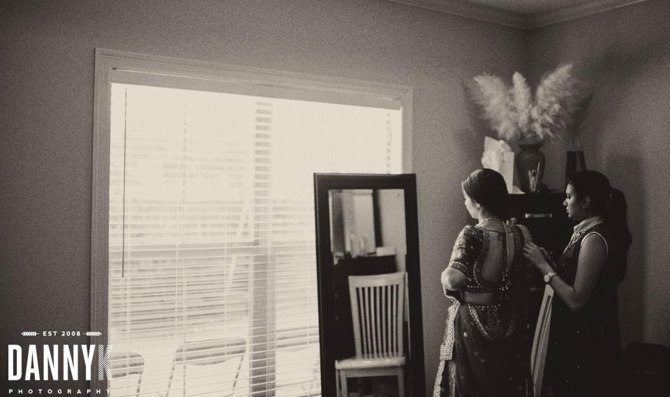 Indian_Garba_Mississippi_Wedding_Photographer_02.jpg