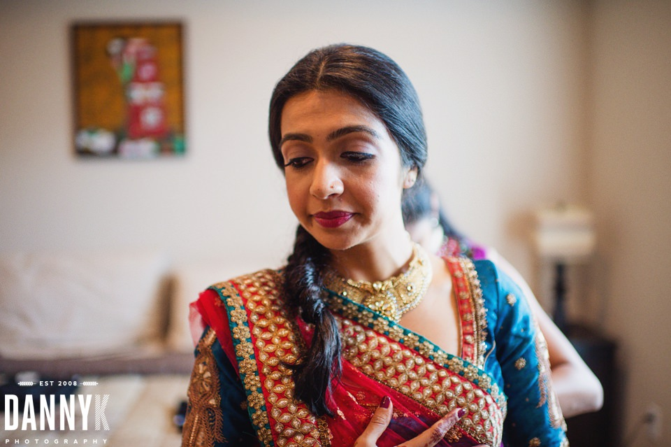 Indian_Garba_Mississippi_Wedding_Photographer_03.jpg