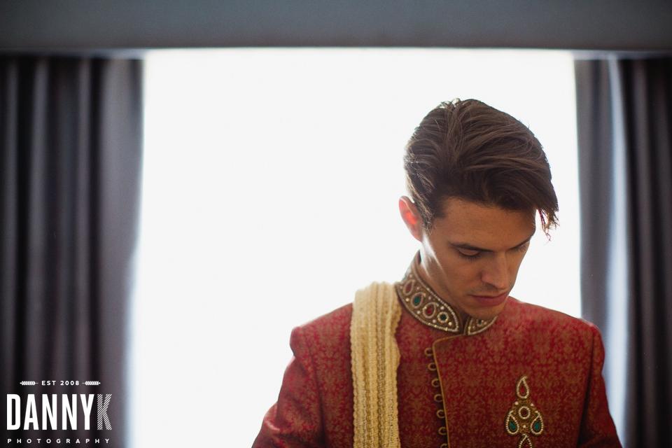 Indian_Garba_Mississippi_Wedding_Photographer_06.jpg