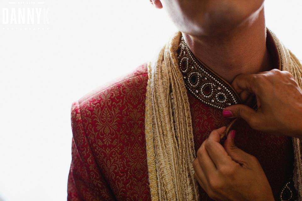 Indian_Garba_Mississippi_Wedding_Photographer_07.jpg