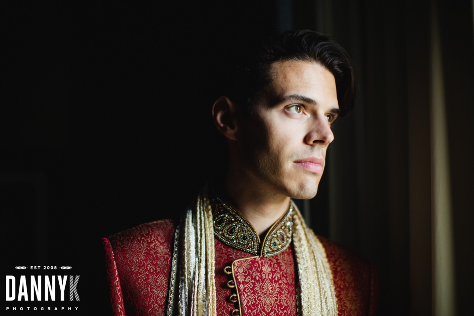 Indian_Garba_Mississippi_Wedding_Photographer_09.jpg