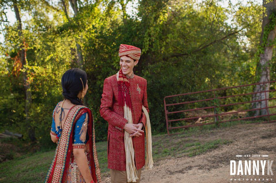 Indian_Garba_Mississippi_Wedding_Photographer_10.jpg