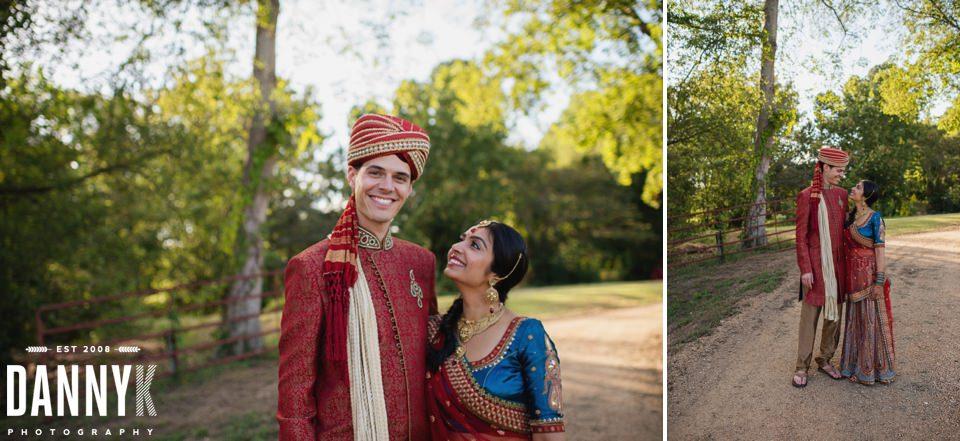Indian_Garba_Mississippi_Wedding_Photographer_11.jpg