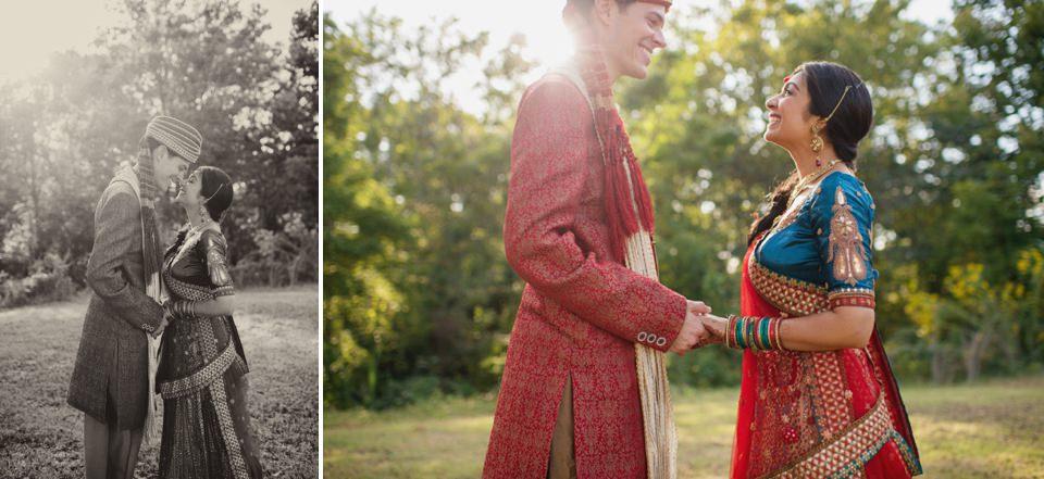 Indian_Garba_Mississippi_Wedding_Photographer_12.jpg