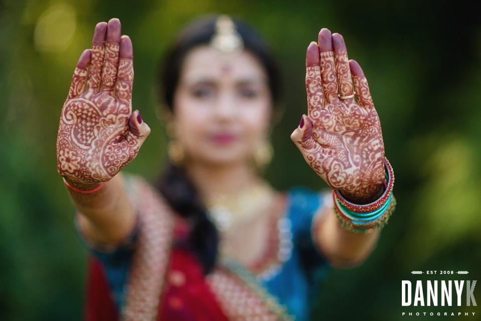 Indian_Garba_Mississippi_Wedding_Photographer_17.jpg