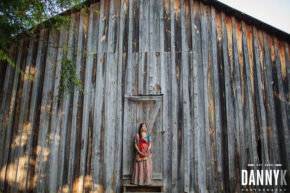 Indian_Garba_Mississippi_Wedding_Photographer_19.jpg