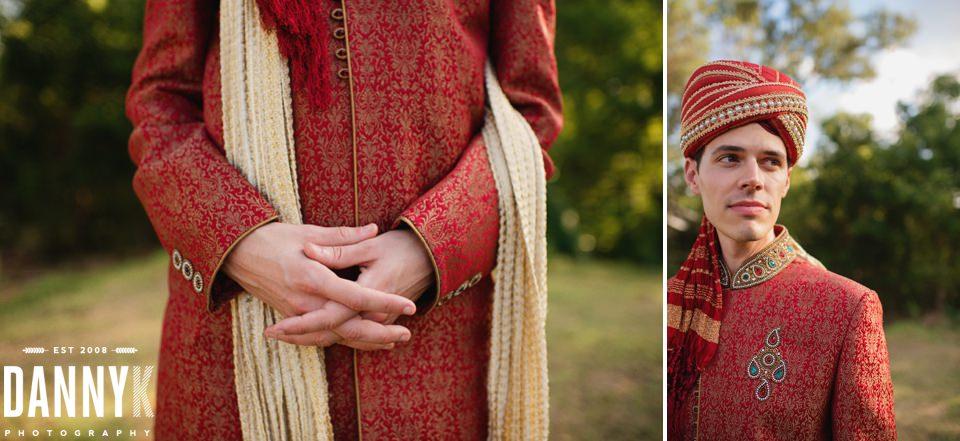 Indian_Garba_Mississippi_Wedding_Photographer_22.jpg