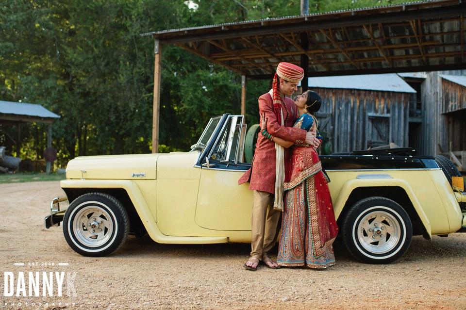 Indian_Garba_Mississippi_Wedding_Photographer_23.jpg