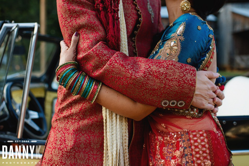 Indian_Garba_Mississippi_Wedding_Photographer_24.jpg